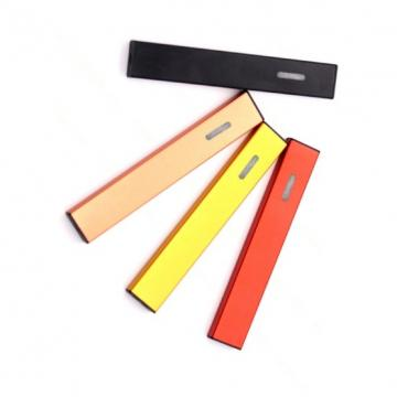100 Pcs Disposable Tobacco Cigarette Filter Holder With Slim Convert Reduce Tar