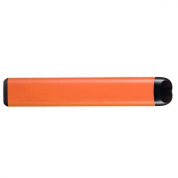 """Hyde 5510 1-1/2"""" Black Plastic Disposable Putty Knife"""