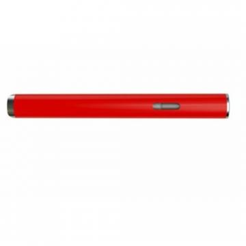 Bulk Wholesale Disposable Vape 2020 Hyppe Bar with Fast Delivery