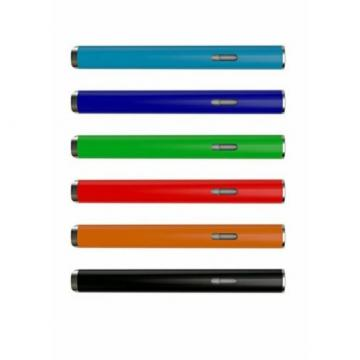 BEST SELLING WHOLESALE BULK E VAPE PEN E CIGARETTES